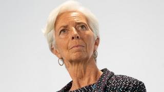 Ngân hàng Trung ươngchâu Âu có thể tăng kích thích vào tháng 12