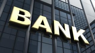 Kinh nghiệm quốc tế về cơ chế tài chính của ngân hàng trung ươngmột số nước