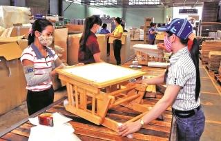 Kinh tế tư nhân và giấc mơ táo bạo về một Việt Nam thịnh vượng