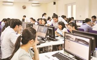 Trung tâm Thông tin Tín dụng Quốc gia Việt Nam (CIC): Người bắc những nhịp cầu vay vốn