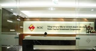 SCIC đã sẵn sàng trở thành Quỹ đầu tư Chính phủ