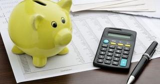 Tăng cường kỷ luật tài chính để giảm bội chi, nợ công