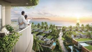 Shantira Beach Resort & Spa và bài toán dòng tiền đầu tư