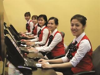 Sun Group tổ chức ngày hội việc làm quy mô lớn tại Phú Quốc