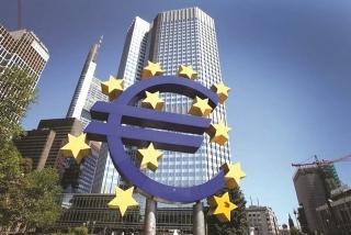 ECB sẽ mở rộng kích thích vào tháng 12 tới