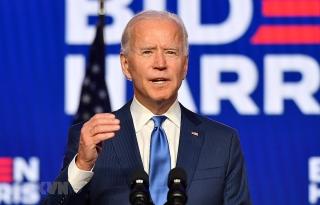 Những gương mặt nào có thể tham gia nội các của ông Biden?