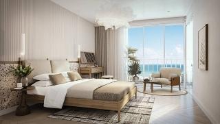 Tập đoàn Hoàng Gia Hội An giới thiệu căn hộ resort biển 5 sao tới khách hàng Thủ đô