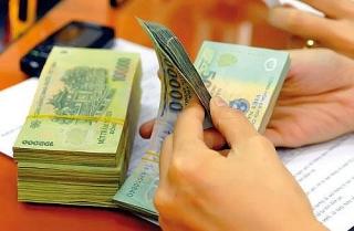 Lãi huy động giảm, tạo đà giảm lãi suất cho vay