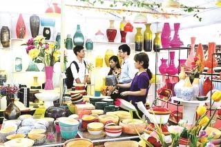 Thương hiệu quốc gia giúp doanh nghiệp Việt vươn ra thế giới
