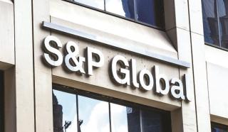 4 rủi ro đối với các ngân hàng toàn cầu trong năm 2021