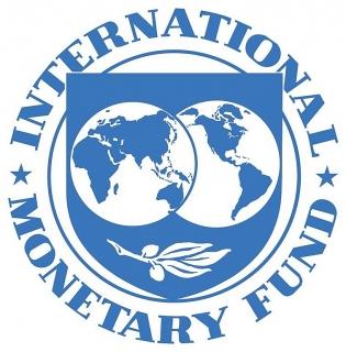 NHNN đã cân bằng hợp lý giữa hỗ trợ phục hồi kinh tế và đảm bảo khả năng chống chịu của hệ thống
