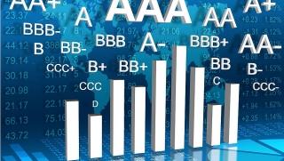 Cần hình thành văn hóa xếp hạng tín nhiệm trái phiếu DN