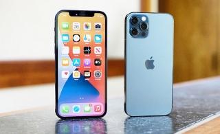 iPhone 12 sẽ thành công như iPhone 6