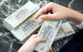 Khó xốc lại các quỹ bảo lãnh tín dụng