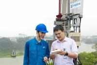 Vinaphone và MobiFone sẽ triển khai mạng 5G tại Hà Nội và TP.HCM vào tháng 12