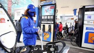 Giá xăng, dầu đồng loạt tăng mạnh trở lại từ chiều nay (26/11)