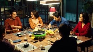 Phim Việt hóa: Vừa mừng, vừa lo
