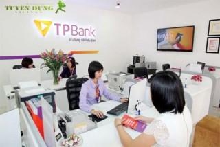 Thêm 8 ngân hàng TMCP được bổ sung hoạt động mua nợ