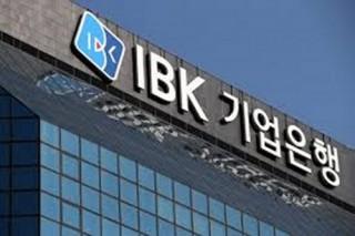 Thu hồi Giấy phép mở VPĐD Ngân hàng Industrial Bank of Korea tại Hà Nội