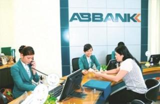 Người trẻ đã biết quản lý tài chính cá nhân?