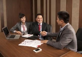 Techcombank cung cấp các giải pháp bao thanh toán cho DN xuất nhập khẩu