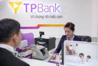 Ngân hàng tăng tiện ích cho nộp thuế và hải quan điện tử