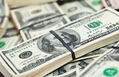 Fed tăng lãi suất dưới góc nhìn của các chuyên gia kinh tế