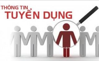 NHNN tuyển dụng công chức làm việc tại 2 chi nhánh Gia Lai và Đăk Nông