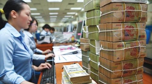 Bảo hiểm tiền gửi được sử dụng vốn nhàn rỗi để mua trái phiếu Chính phủ