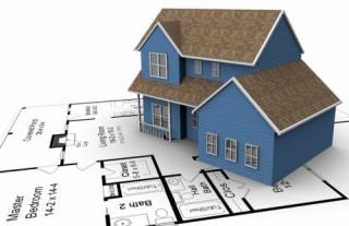 Quyền tự xử lý tài sản của bên thế chấp phải được ưu tiên
