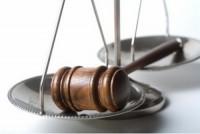 Cần nâng cao hơn hiệu quả hoạt động thi hành án dân sự