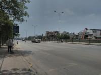 Duyệt quy hoạch hai bên tuyến đường kết nối khu vực phát triển đô thị phía Tây huyện Thanh Trì
