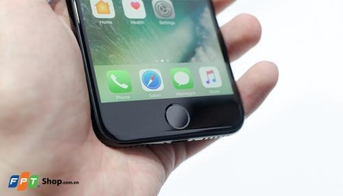Vay mua trả góp iPhone 7 với Home Credit rẻ hơn trả thẳng