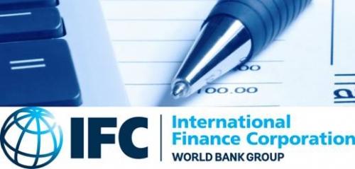 IFC hợp tác cùng SCIC hỗ trợ tăng cường quản trị công ty
