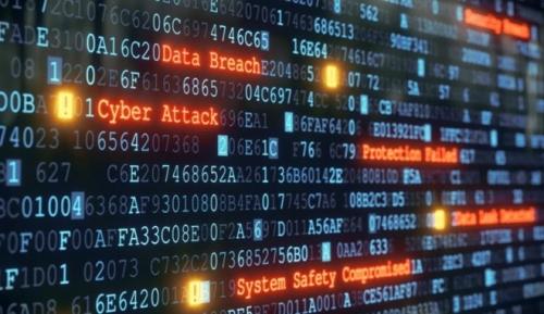 Vietcombank khuyến cáo KH nâng cấp trình duyệt để tránh gian lận trực tuyến