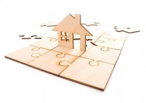 Thực tiễn áp dụng biện pháp bảo đảm bằng tài sản theo quy định của bộ luật dân sự Nhật Bản