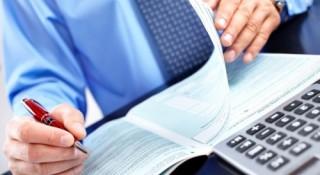 Những khó khăn, vướng mắc trong việc xử lý TSBĐ của các khoản nợ xấu
