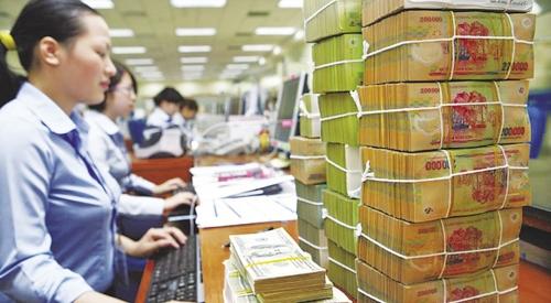 NHNN yêu cầu tăng cường công tác an toàn kho quỹ, giao dịch tiền mặt