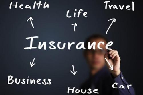 Bảo hiểm đầu tư đắt hàng