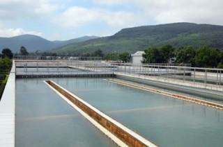 Bổ sung nhà máy nước sạch tại hồ Quế Sơn vào Khu kinh tế Nghi Sơn