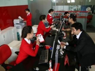 Maritime Bank hỗ trợ doanh nghiệp xuất nhập khẩu