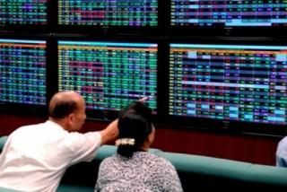 Đầu tư cổ phiếu nào?