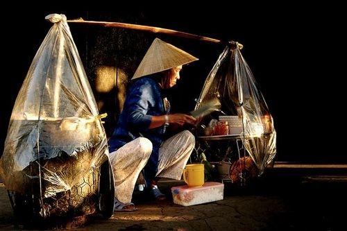 Chợt nhớ những tiếng rao xưa | Văn hóa xã hội