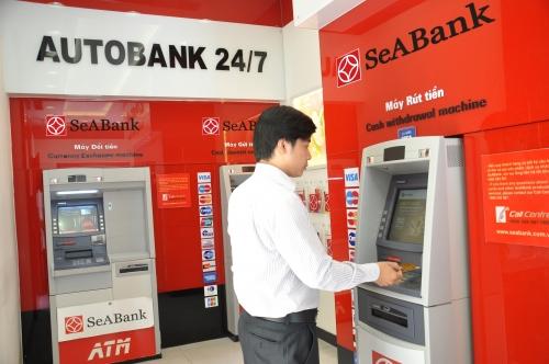 SeABank đạt chứng chỉ PCI DSS 3.2 về an toàn hệ thống thẻ