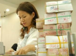 TP.HCM: Sẵn sàng đáp ứng nhu cầu vốn tăng cao dịp cuối năm