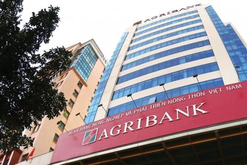 Agribank thoái hơn 126 tỷ đồng tại AJC