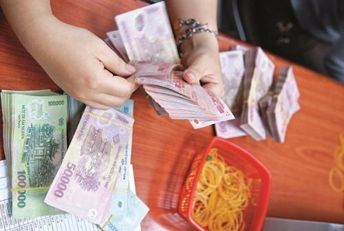 Giải pháp đồng bộ, thúc đẩy xử lý nợ xấu hiệu quả