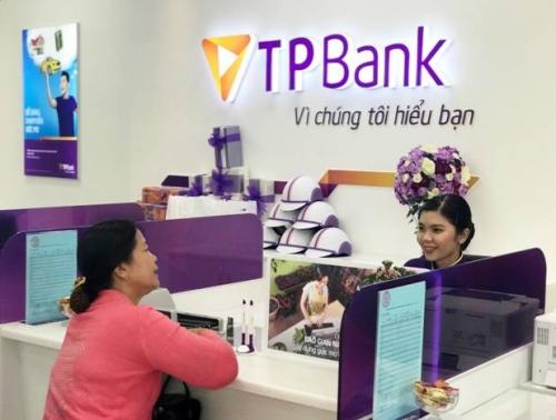 TPBank khai trương các điểm giao dịch mới khu vực phía Nam