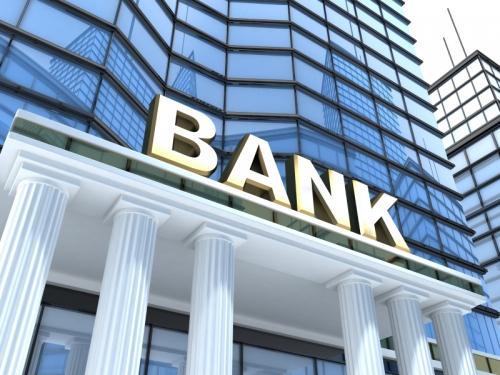 VPĐD Ngân hàng Shin Kong Đài Loan tại TP.HCM được gia hạn hoạt động