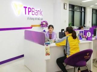 Các lợi ích khi gửi tiền tiết kiệm tại ngân hàng